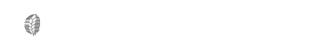 Tarımsal Parça | Rulman, Zincir, Biçerdöver Parçaları, Traktör Parçaları, Çiftlik Ekipmanları, Toprak İşleme, Kültivatör, Pulluk, Modonex,Biçerdöver, Ayçiçeği, Tablo, Ayçiçeği Tablosu, Traktör, Ekipman,  Ataşman, Ziraat, Gübre, Tohum,  Buğday,  Çeltik, Pirinç